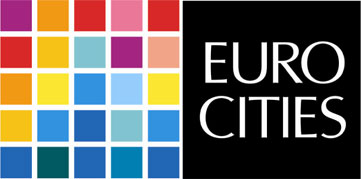 20150623LogoEurocities